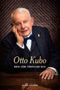 otto-kubo-reis-läbi-värvilise-elu