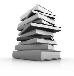Randvelt kirjastus - raamatukirjastus