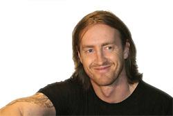 Egert Anslan - Eesti kirjanik