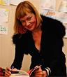 Pasodoble autor - Helen Eelrand